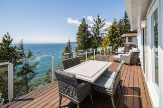 Photo 35: 2576 Seaside Dr in : Sk French Beach House for sale (Sooke)  : MLS®# 876846