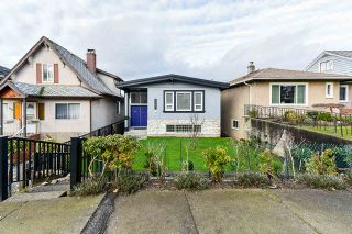 Photo 4: 3183 E 22ND Avenue in Vancouver: Renfrew Heights House for sale (Vancouver East)  : MLS®# R2538029