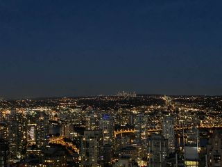 Photo 32: PH02 1283 HOWE Street in Vancouver: Downtown VW Condo for sale (Vancouver West)  : MLS®# R2551468