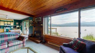 Photo 16: 7035 PORPOISE Drive in Sechelt: Sechelt District House for sale (Sunshine Coast)  : MLS®# R2621611
