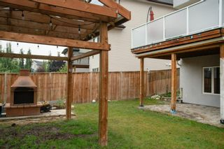 Photo 41: 48 Tremblant Terrace SW in Calgary: Springbank Hill Detached for sale : MLS®# A1131887
