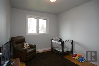 Photo 11: 25 Pembroke Road in Winnipeg: Windsor Park Residential for sale (2G)  : MLS®# 1829561