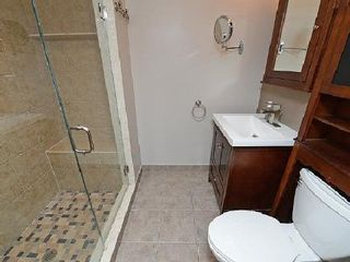 Photo 9: 1574 Sherway Dr in Mississauga: House (Backsplit 5) for sale : MLS®# W2628641