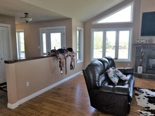 Photo 8: Zunti Acreage in Round Valley: Residential for sale (Round Valley Rm No. 410)  : MLS®# SK859624