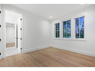 Photo 28: 8901 GLOVER Road in Langley: Fort Langley House for sale : MLS®# R2571533