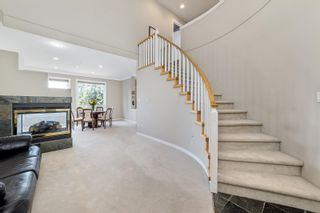 """Photo 6: 105 678 CITADEL Drive in Port Coquitlam: Citadel PQ Townhouse for sale in """"CITADEL POINT"""" : MLS®# R2604653"""