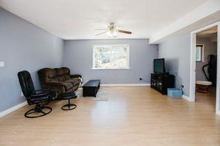 "Photo 25: 23862 133 AVENUE Avenue in Maple Ridge: Silver Valley House for sale in ""ROCKRIDGE ESTATES"" : MLS®# R2496957"