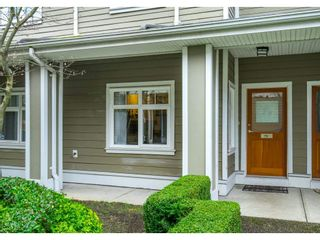 """Photo 4: 79 7388 MACPHERSON Avenue in Burnaby: Metrotown Townhouse for sale in """"Acacia Gardens"""" (Burnaby South)  : MLS®# R2539015"""