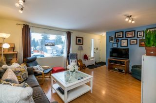 """Photo 5: 1595 GORSE Street in Prince George: Millar Addition House for sale in """"millar addition"""" (PG City Central (Zone 72))  : MLS®# R2423037"""