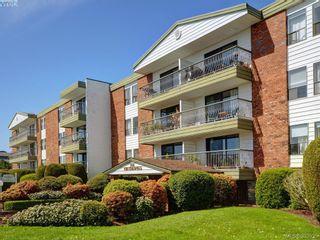 Photo 20: 305 900 Tolmie Ave in VICTORIA: Vi Mayfair Condo for sale (Victoria)  : MLS®# 771379