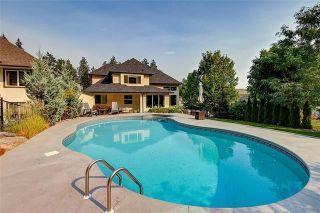 Photo 42: 2348 Tallus Green Place, in West Kelowna: House for sale : MLS®# 10240429
