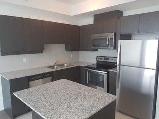 Photo 9: 2210 2910 W Highway 7 Road in Vaughan: Concord Condo for lease : MLS®# N4825916