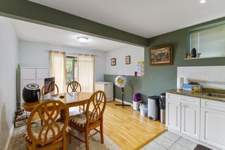 Photo 23: 2544 BLUEBELL Avenue in Coquitlam: Summitt View House for sale : MLS®# R2625984