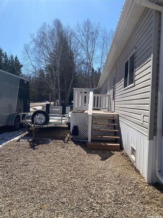 Photo 4: 416 Mary Anne Place in Emma Lake: Residential for sale : MLS®# SK849892