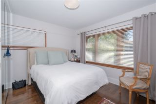 Photo 12: 458 E 11TH STREET in North Vancouver: Central Lonsdale House for sale : MLS®# R2453585
