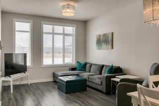 Photo 5: 162 Legacy Common SE in Calgary: Legacy Row/Townhouse for sale : MLS®# A1064521