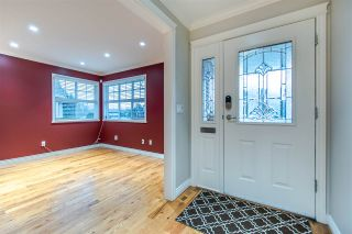 """Photo 21: 4857 214A Street in Langley: Murrayville House for sale in """"Murrayville"""" : MLS®# R2522401"""