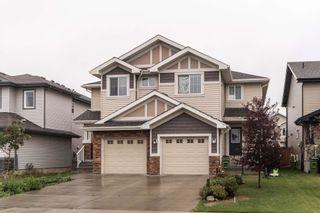 Photo 14: 16725 120 Street in Edmonton: Zone 27 House Half Duplex for sale : MLS®# E4259973