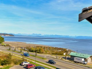 Photo 8: 404 2676 S Island Hwy in CAMPBELL RIVER: CR Willow Point Condo for sale (Campbell River)  : MLS®# 840269