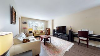 Photo 6: 41 E KING EDWARD Avenue in Vancouver: Main House for sale (Vancouver East)  : MLS®# R2618907