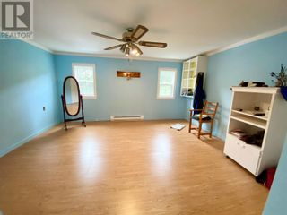 Photo 18: 26 Circular Road in Cottlesville: House for sale : MLS®# 1238028