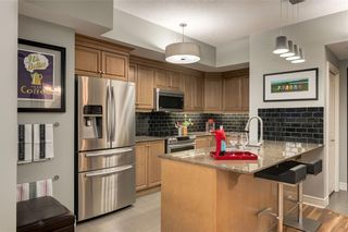 Photo 7: 2601 910 5 Avenue SW in Calgary: Downtown Commercial Core Apartment for sale : MLS®# A1013107