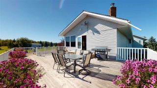 Photo 37: 52277 RGE RD 225: Rural Strathcona County House for sale : MLS®# E4241465
