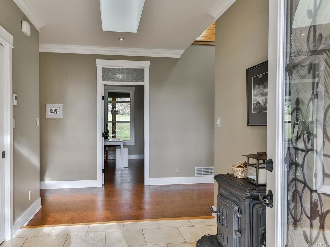 Photo 3: Photos: 6159 Strathcona St in PORT ALBERNI: PA Alberni Valley House for sale (Port Alberni)  : MLS®# 831076