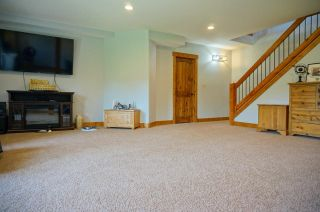 Photo 64: 2577 SANDSTONE CIRCLE in Invermere: House for sale : MLS®# 2459822