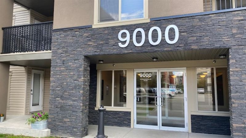 FEATURED LISTING: 9104 - 403 Mackenzie Way Southwest Airdrie