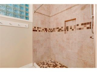 Photo 24: 68 GLENFIELD Road SW in Calgary: Glendle_Glendle Mdws House for sale : MLS®# C4024723