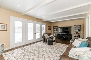 Photo 7: 22 Glenforest Road: Orangeville House (Sidesplit 4) for sale : MLS®# W5136445