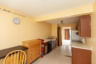 Photo 6: 112 Woodfield Close SW in Calgary: Woodbine Detached for sale : MLS®# A1124428