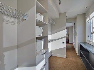 Photo 33: 2006 40 Avenue SW in Calgary: Altadore Semi Detached for sale : MLS®# C4282487