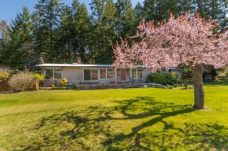 Photo 5: 2312 Maxey Rd in : Na South Jingle Pot House for sale (Nanaimo)  : MLS®# 873151