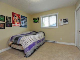Photo 18: B 2691 Tater Pl in COURTENAY: CV Courtenay City Half Duplex for sale (Comox Valley)  : MLS®# 788087