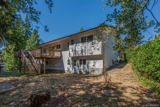 Photo 40: 973 Weaver Pl in Langford: La Walfred House for sale : MLS®# 850635
