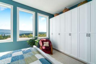 Photo 26: 4640 Northwest 56 Street in Salmon Arm: GLENEDEN House for sale (NW Salmon Arm)  : MLS®# 10230757