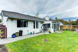 Photo 14: 22270 124 AVENUE in Maple Ridge: West Central House for sale : MLS®# R2572555
