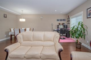 """Photo 8: 34 30748 CARDINAL Avenue in Abbotsford: Abbotsford West Townhouse for sale in """"Luna Homes"""" : MLS®# R2531916"""