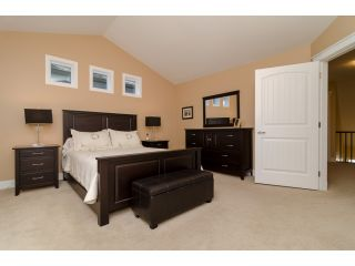"Photo 19: 15040 58A Avenue in Surrey: Sullivan Station House for sale in ""Sullivan Station"" : MLS®# F1434106"