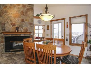 Photo 15: 322 Lakeside Green Place: Chestermere House for sale : MLS®# C4001857