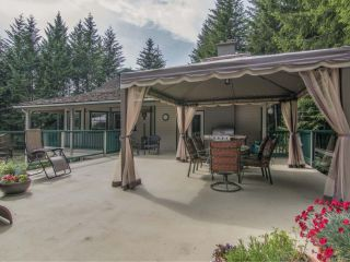 Photo 41: 2379 DAMASCUS ROAD in SHAWNIGAN LAKE: ML Shawnigan House for sale (Zone 3 - Duncan)  : MLS®# 733559