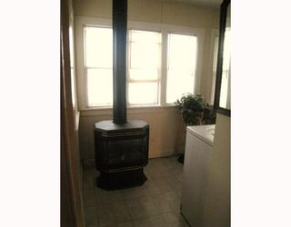 Photo 5: 20 HINDLEY Avenue in WINNIPEG: St Vital Residential for sale (South East Winnipeg)  : MLS®# 2815513