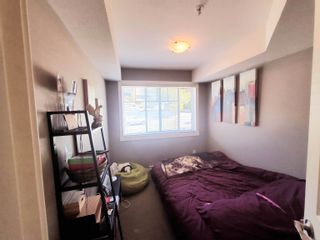 """Photo 6: 319 33960 OLD YALE Road in Abbotsford: Central Abbotsford Condo for sale in """"OLD YALE HEIGHTS"""" : MLS®# R2612567"""