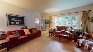 """Photo 4: 2279 W 49TH Avenue in Vancouver: Kerrisdale House for sale in """"Kerrisdale"""" (Vancouver West)  : MLS®# R2575512"""