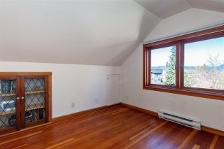 Photo 13: 369 E 30TH Avenue in Vancouver: Main House for sale (Vancouver East)  : MLS®# R2437652