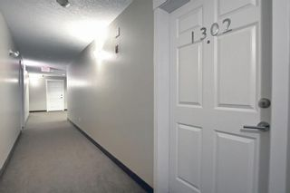 Photo 6: 1302 279 Copperpond Common SE in Calgary: Copperfield Apartment for sale : MLS®# A1146918