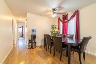 Photo 5: 4333 58 Street NE in Calgary: Temple Detached for sale : MLS®# A1092710