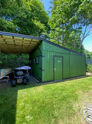 Photo 21: 120 170 S Island Hwy in : CR Campbell River Central Business for sale (Campbell River)  : MLS®# 876913